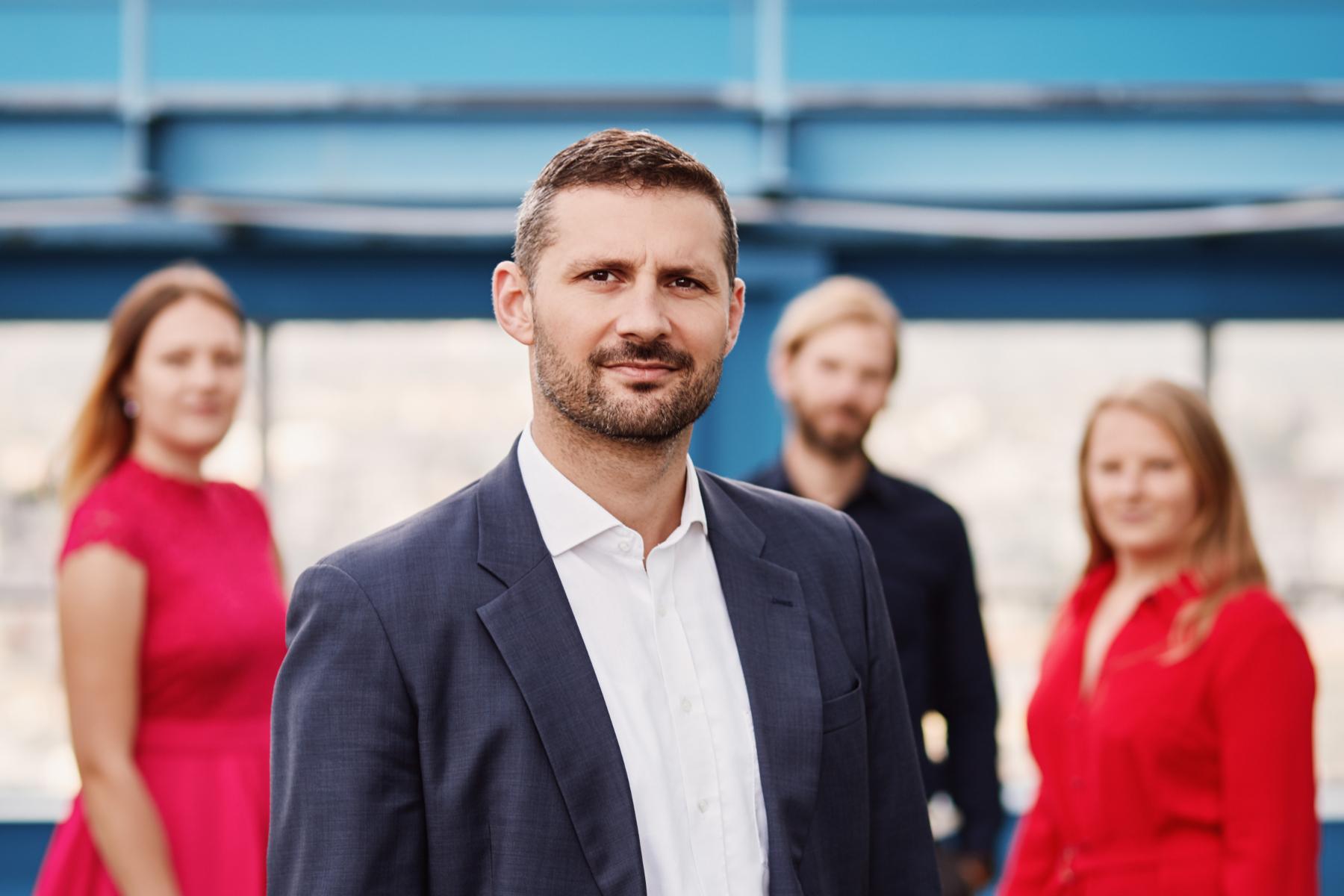 Philipp Roden, Lipo.ink: Jsme tu pro všechny podnikavé obyvatele Libereckého kraje