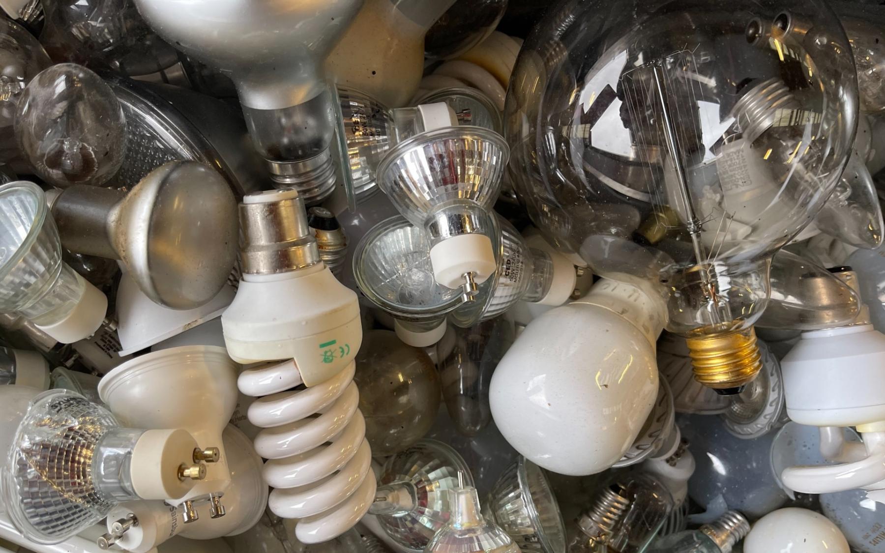 Liberecký Ideathon vyhrál studentský projekt na zefektivnění odpadového hospodářství
